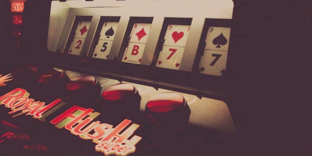 Enjoybet-recensione-casino-scommesse